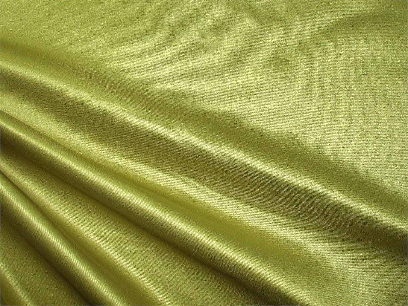 Растянутая ткань