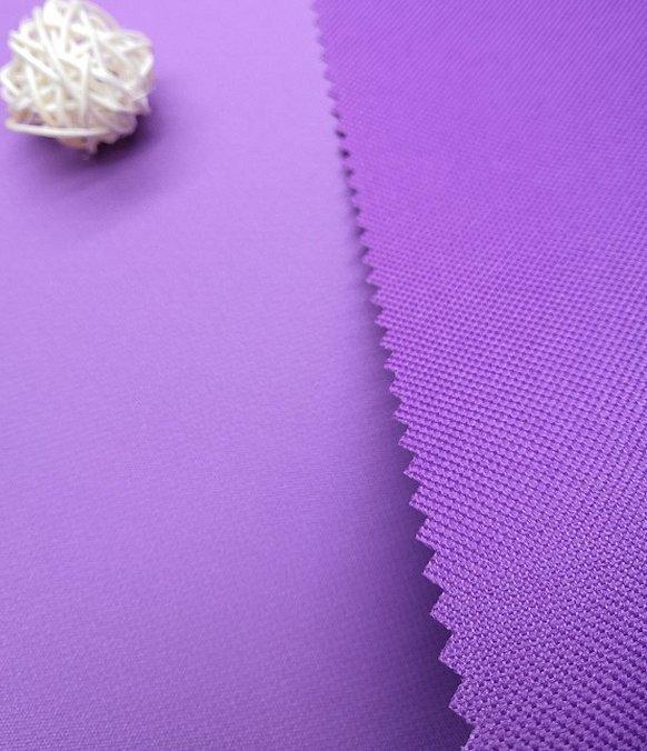 Креп однотонная ткань