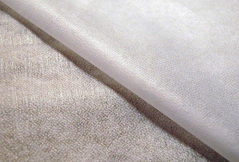 Нетканые материалы флизелин