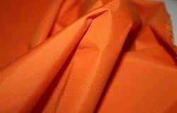 Ткань дюспо: описание материала, свойства, достоинства и недостатки