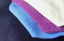 Ткань флис: описание, состав, свойства, достоинства и недостатки
