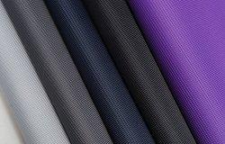Ткань оксфорд: описание, свойства, достоинства и недостатки