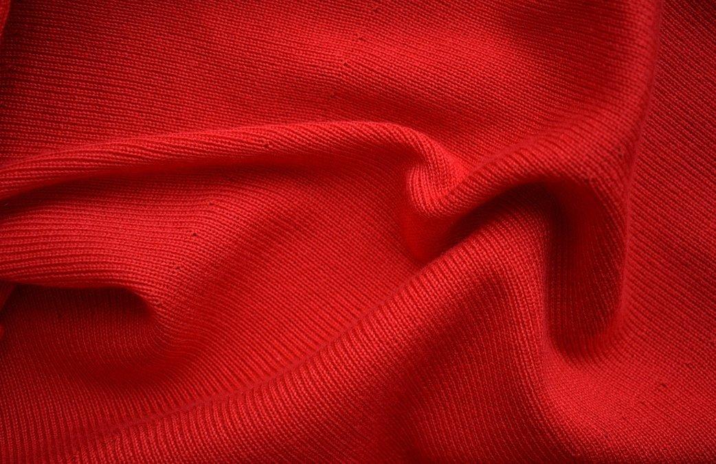 Ткань спандекс стрейч