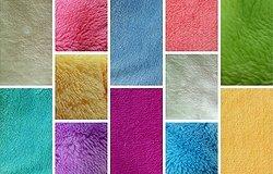 Велсофт: что за ткань, состав, свойства и области применения