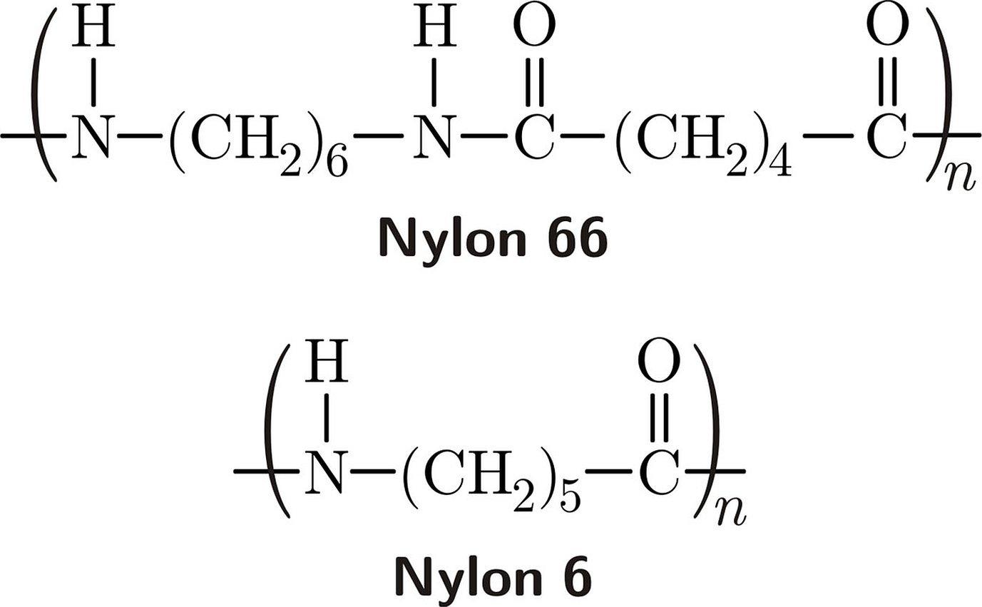 Бутадиен стирольный каучук формула