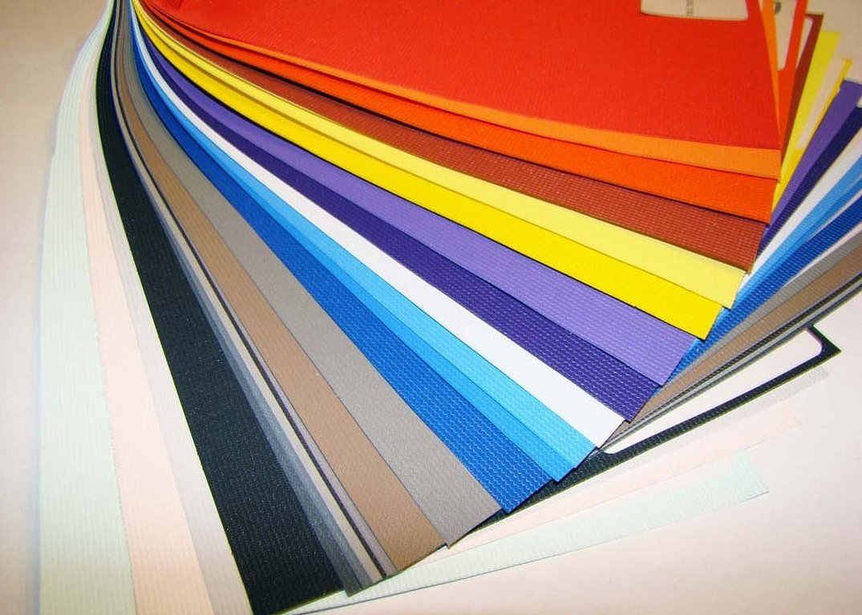Тканевое полотно для натяжных потолков