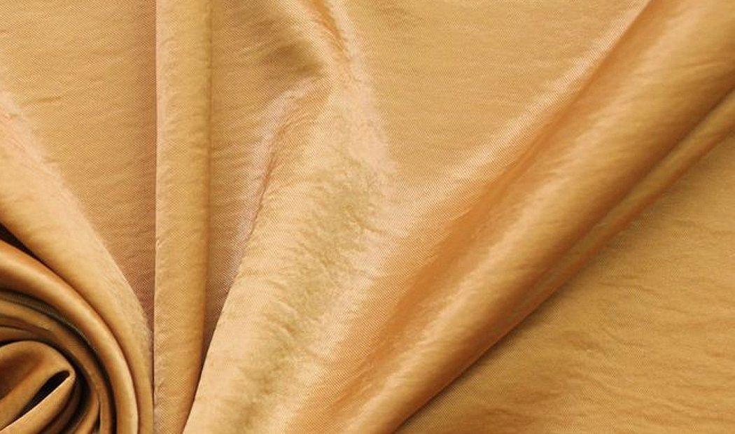 Вельвет бежевый ткань