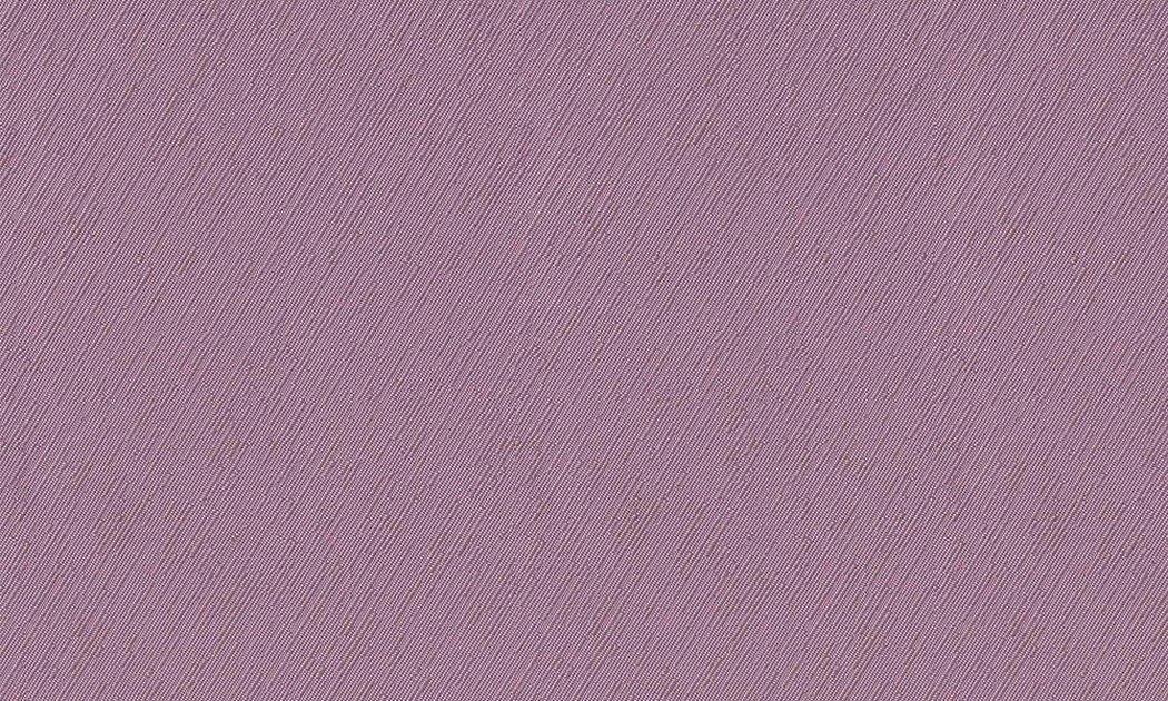 Вельвет пепельно розовый текстура