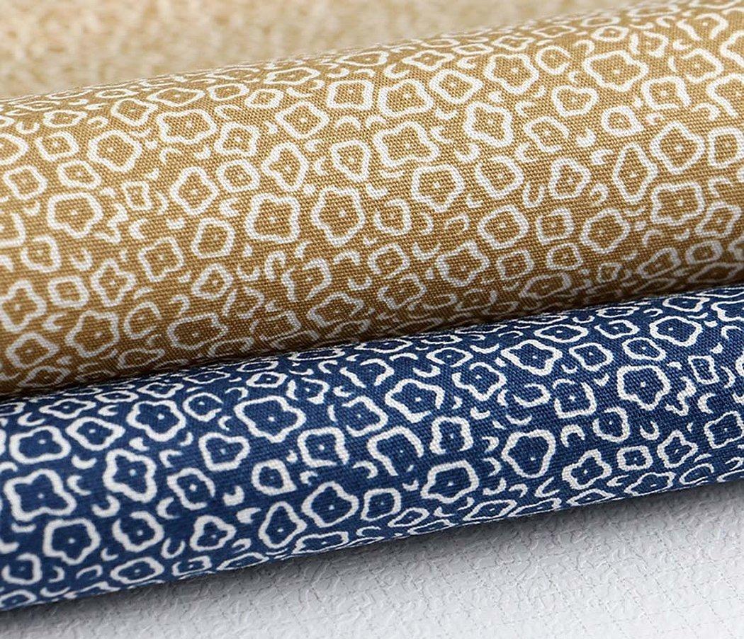 Обивочная ткань kravet fabrics