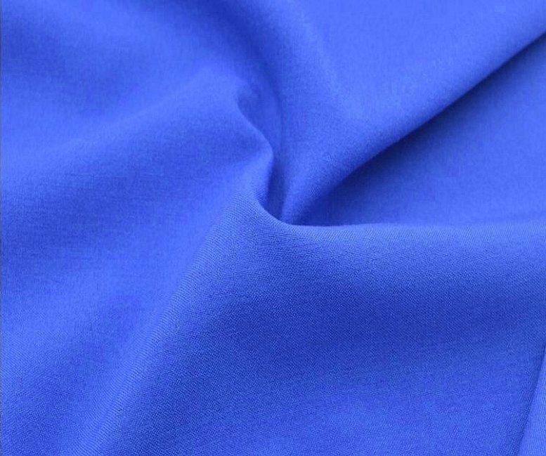 Ткань полиэстер коттон спандекс