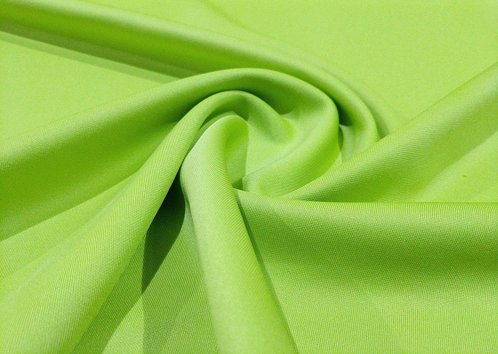 Полиэстеровая трикотажная ткань