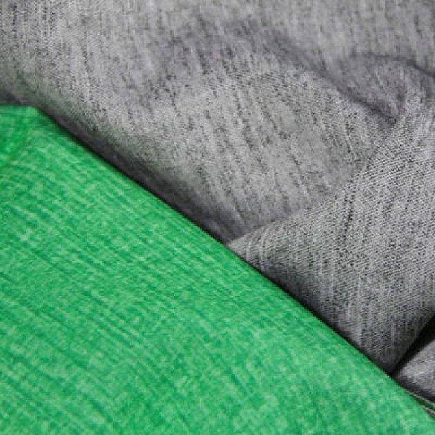 Ткань шенилл для дивана