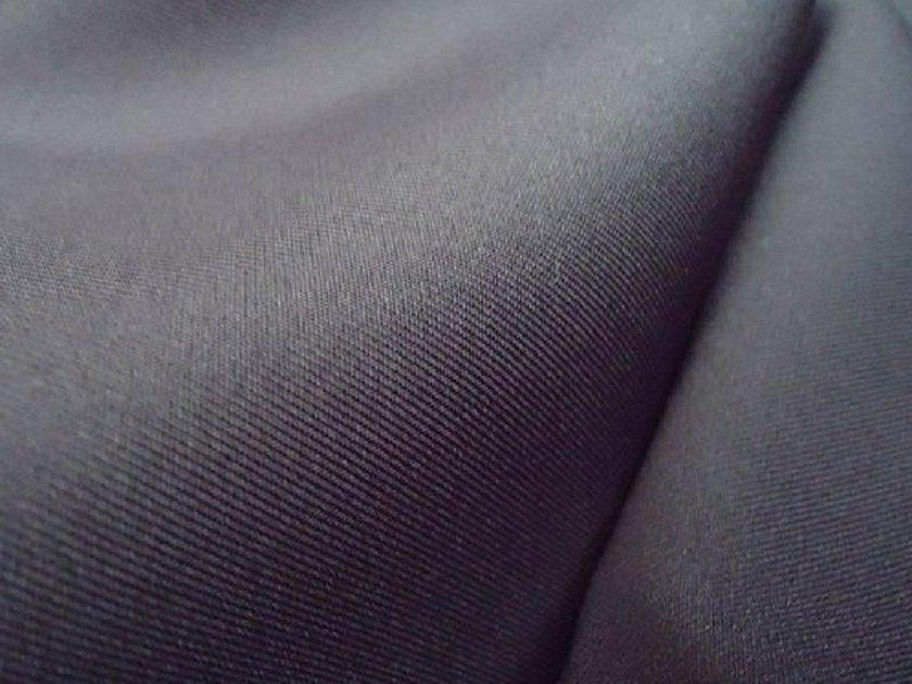 Ткань техническая рогожка