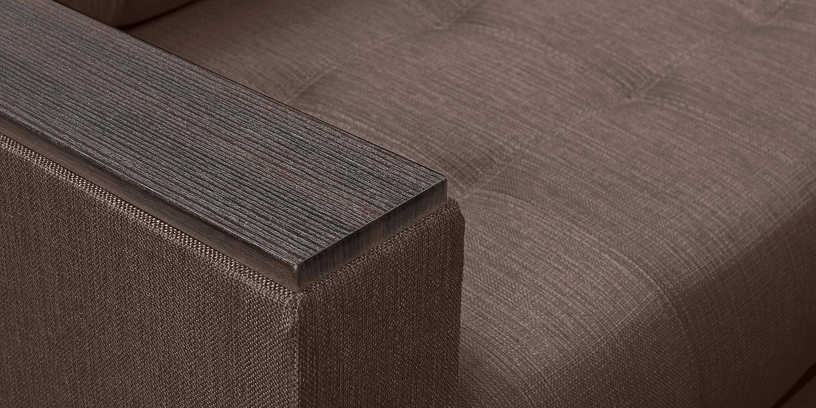 Материал рогожка для дивана