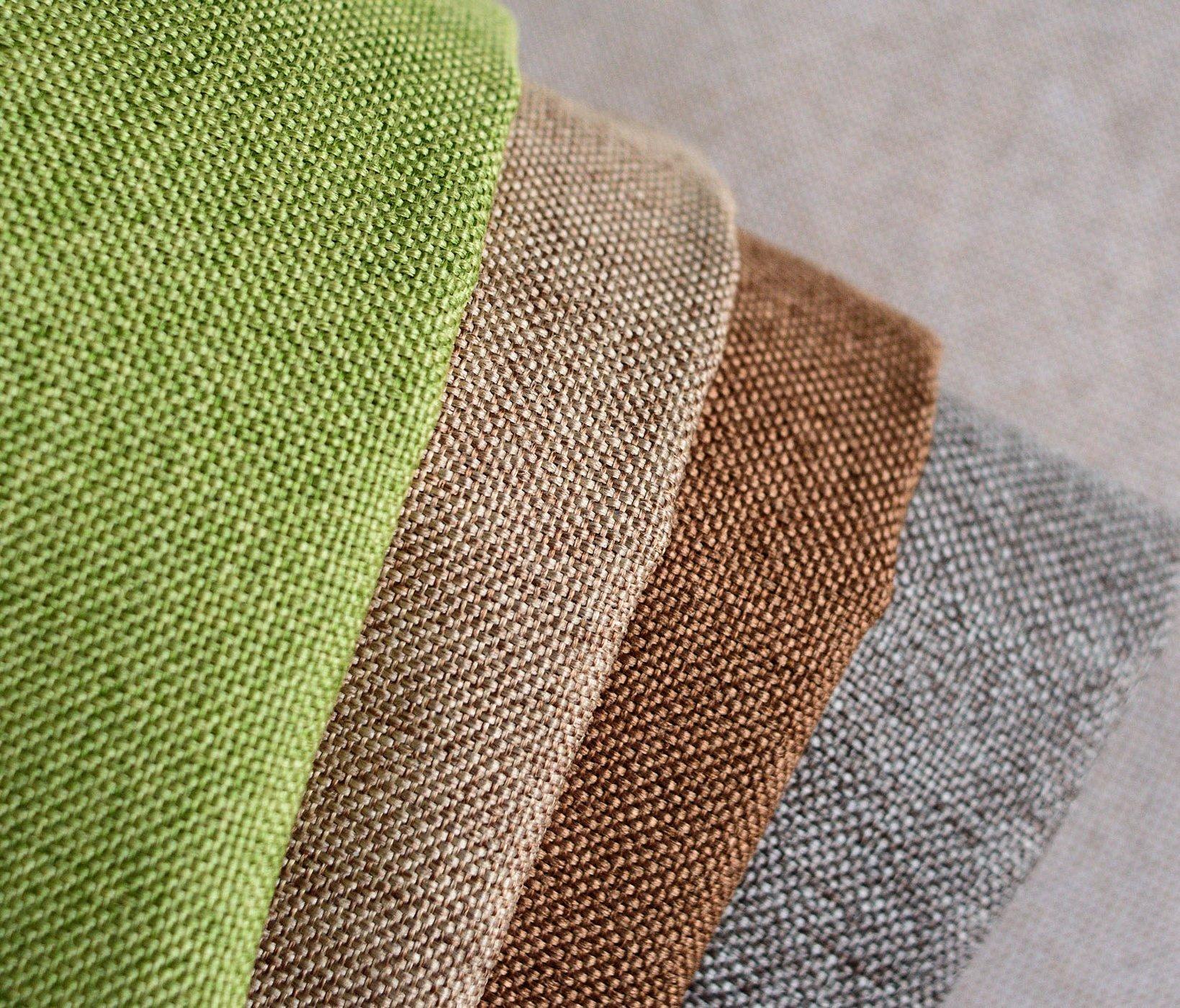Рогожка обивочная ткань для мебели