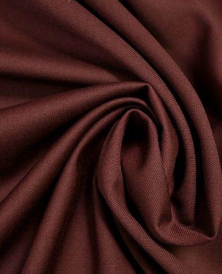 Ткань плотный лайт