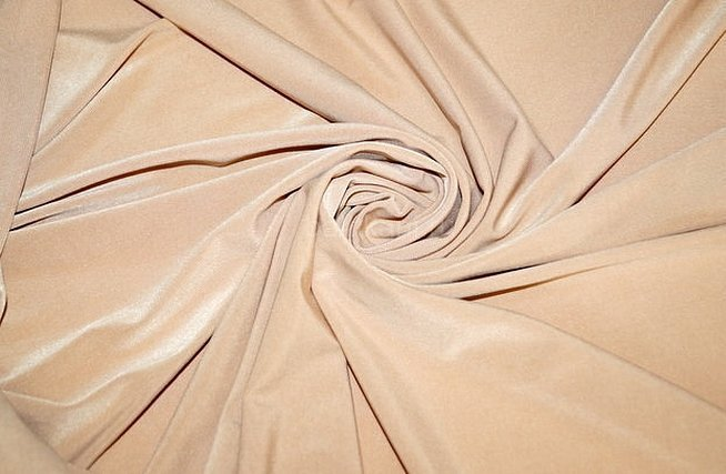 Материал лайт описание ткани стрейч виды