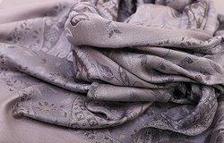 Модал: что за ткань, натуральная или нет, что это такое в составе материала