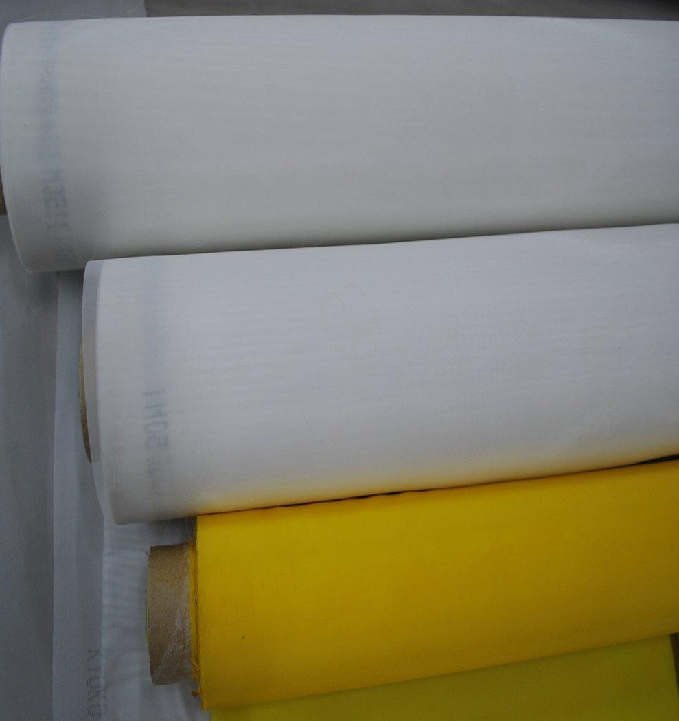 Нейлоновые ткани для пресс фильтров