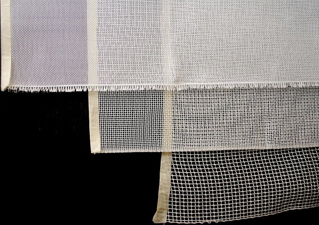 Серпянка полотно ткани