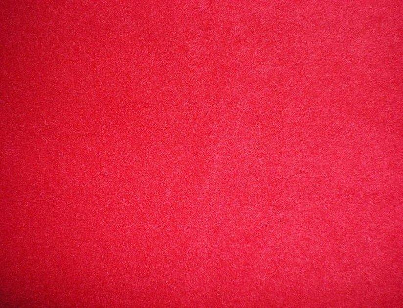 Красная замша текстура