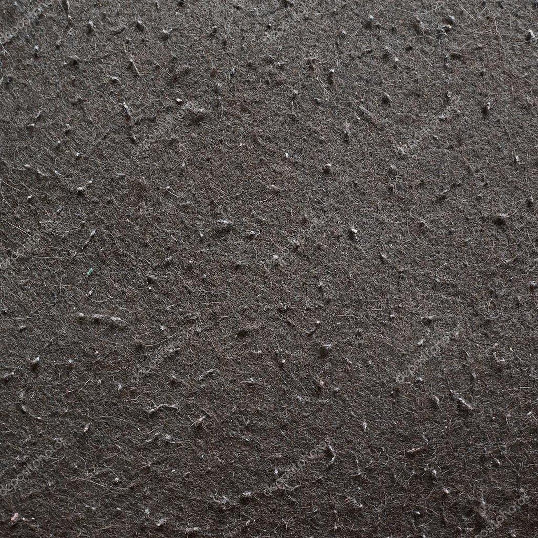 Текстура асфальта для фотошопа