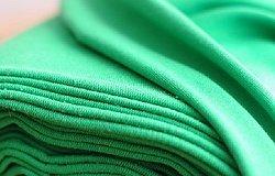 Футер трехнитка (петля): с начесом, что это за ткань, особенности трикотажа