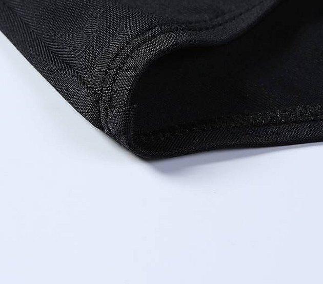Кордура ткань