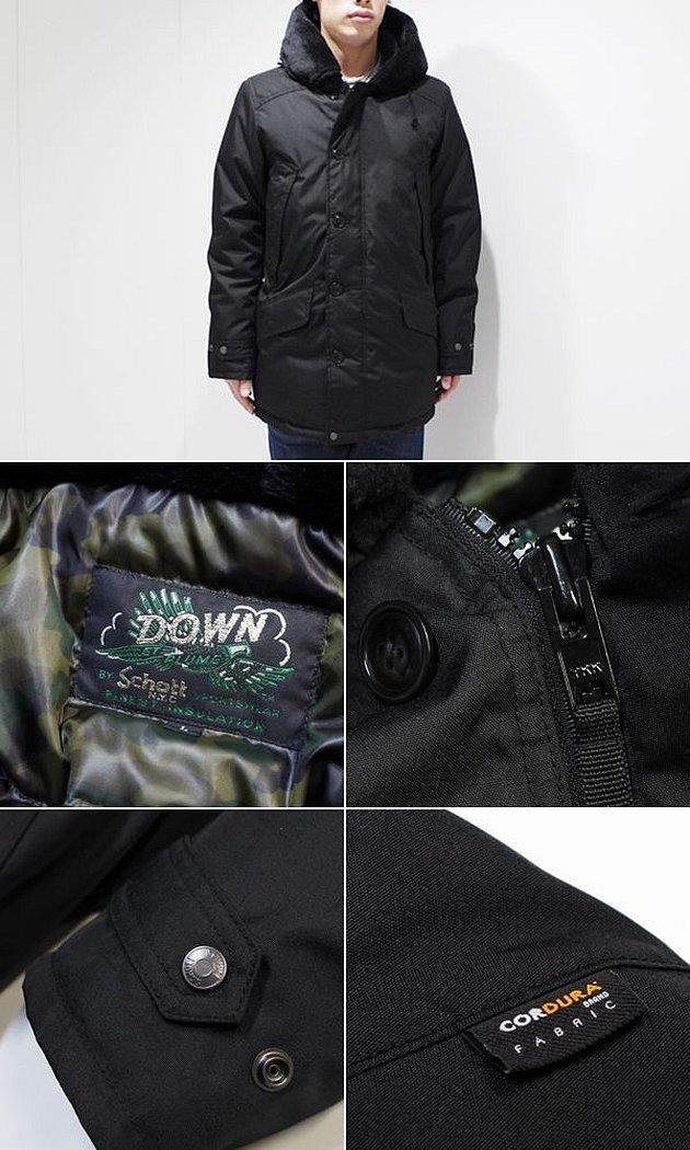 Куртки для мужчин