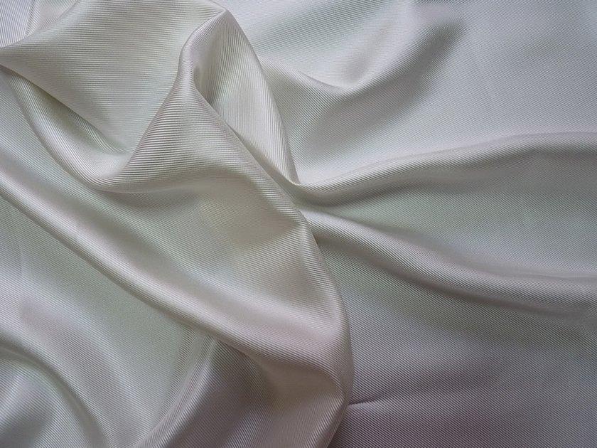 Ткань трикотаж даймонд