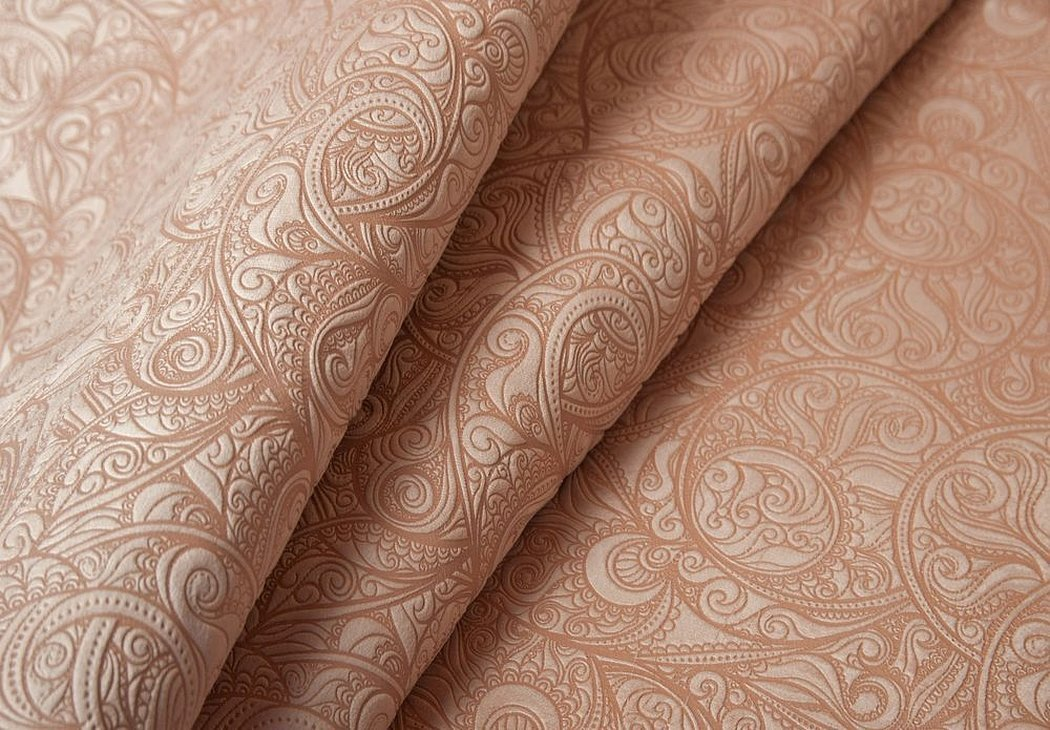 Marco polo ermine мебельная ткань