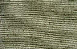 Брезентовая ткань: состав полотна, ГОСТ 15530-93, описание свойств материала