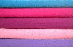 Поликоттон: что за ткань, состав, свойства, достоинства и недостатки