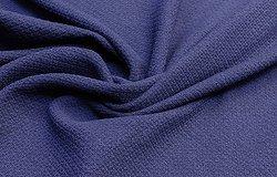 Поливискоза: описание ткани, состав, свойства, достоинства и недостатки