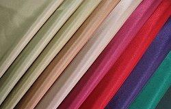 Смесовая ткань: что это такое и для чего применяется?