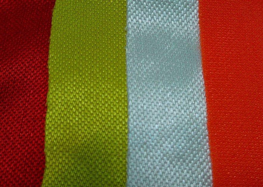 Ткань для спортивной одежды