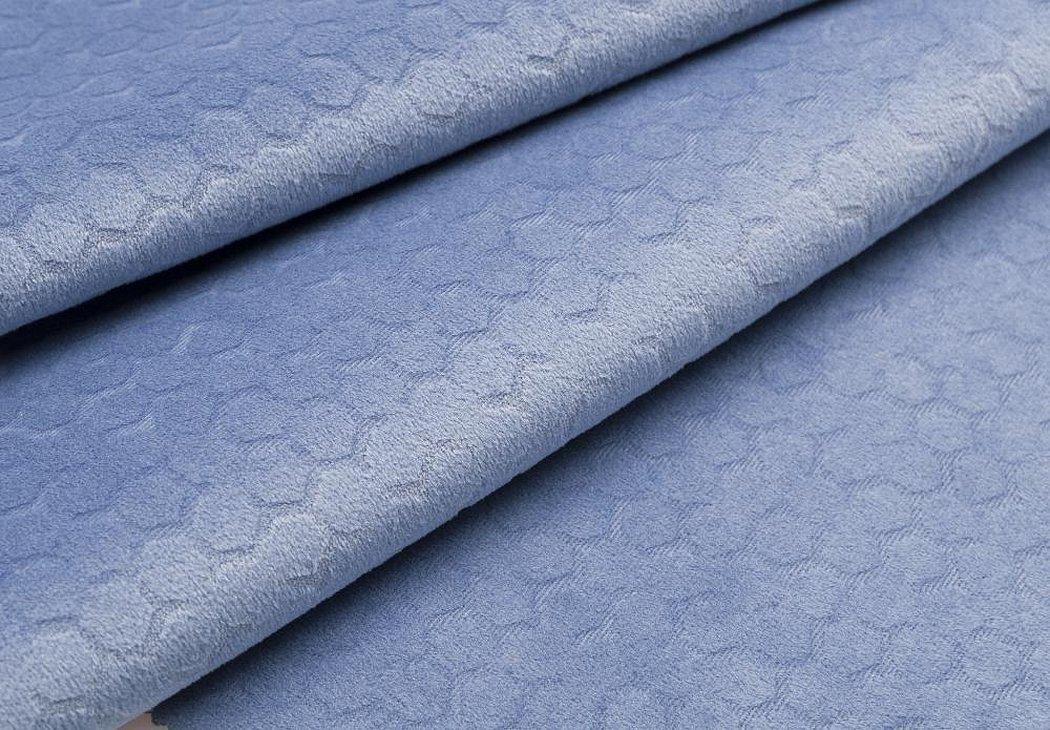 Ткань для обивки микрофибра