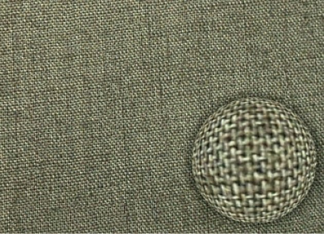 Авизент ткань брезент рулон