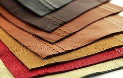 Экокожа или кожзам: что лучше, особенности тканей, плюсы и минусы, что выбрать?