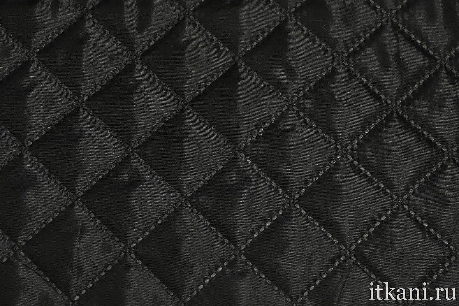 Стеганая подкладочная ткань мебельная