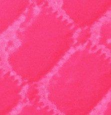 Текстуры голубая стёганая ткань