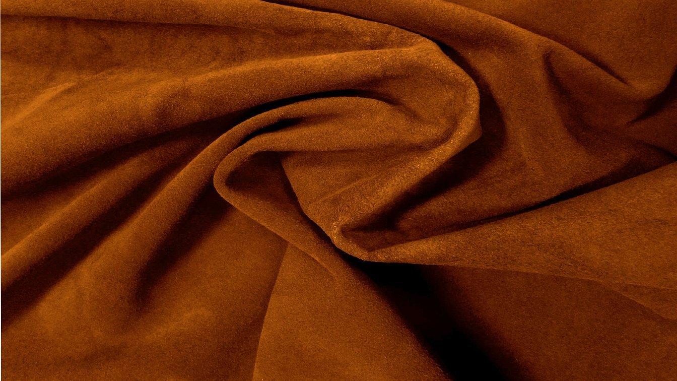 Ткань цвета горчичный ткань