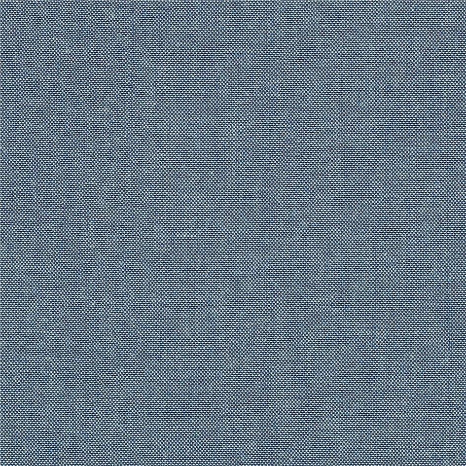 Текстура джинсовой ткани