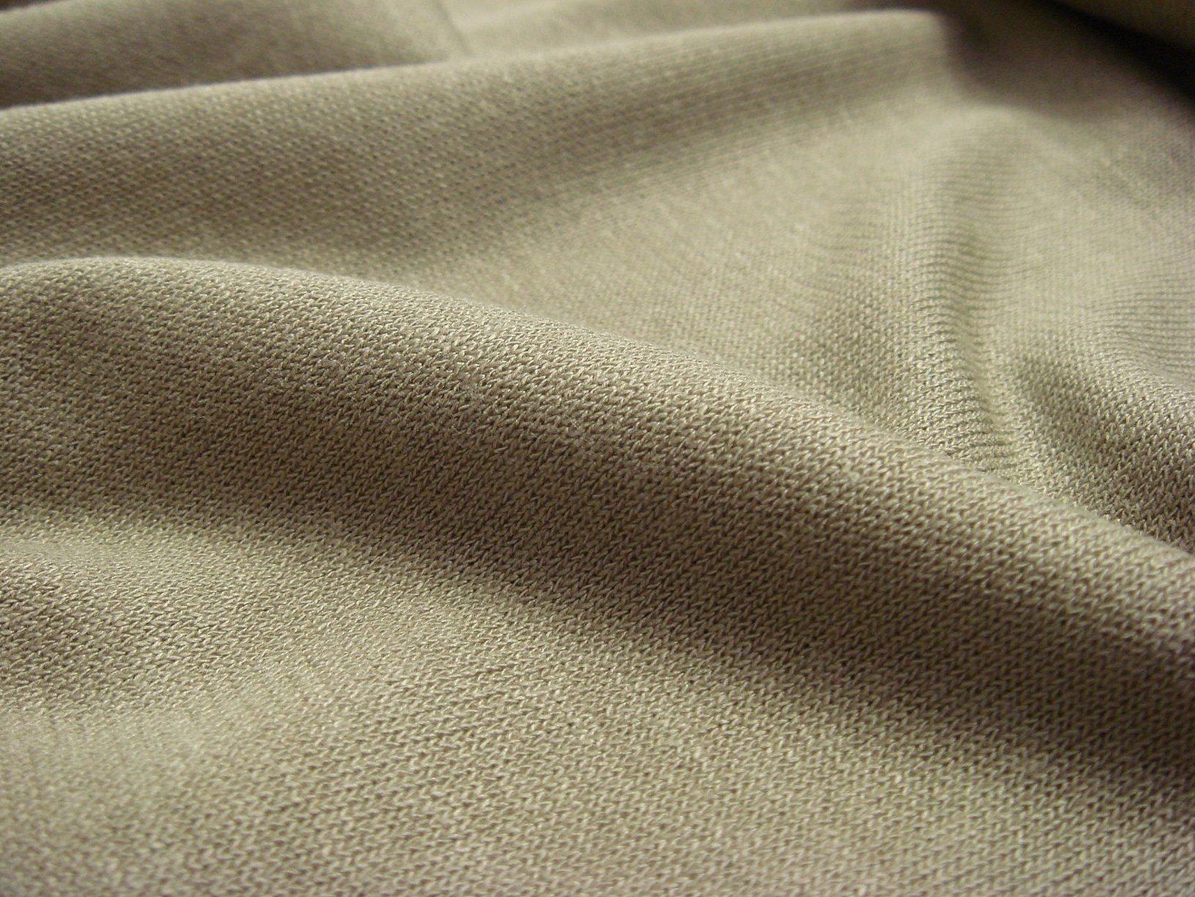 Ткань свит рогожка