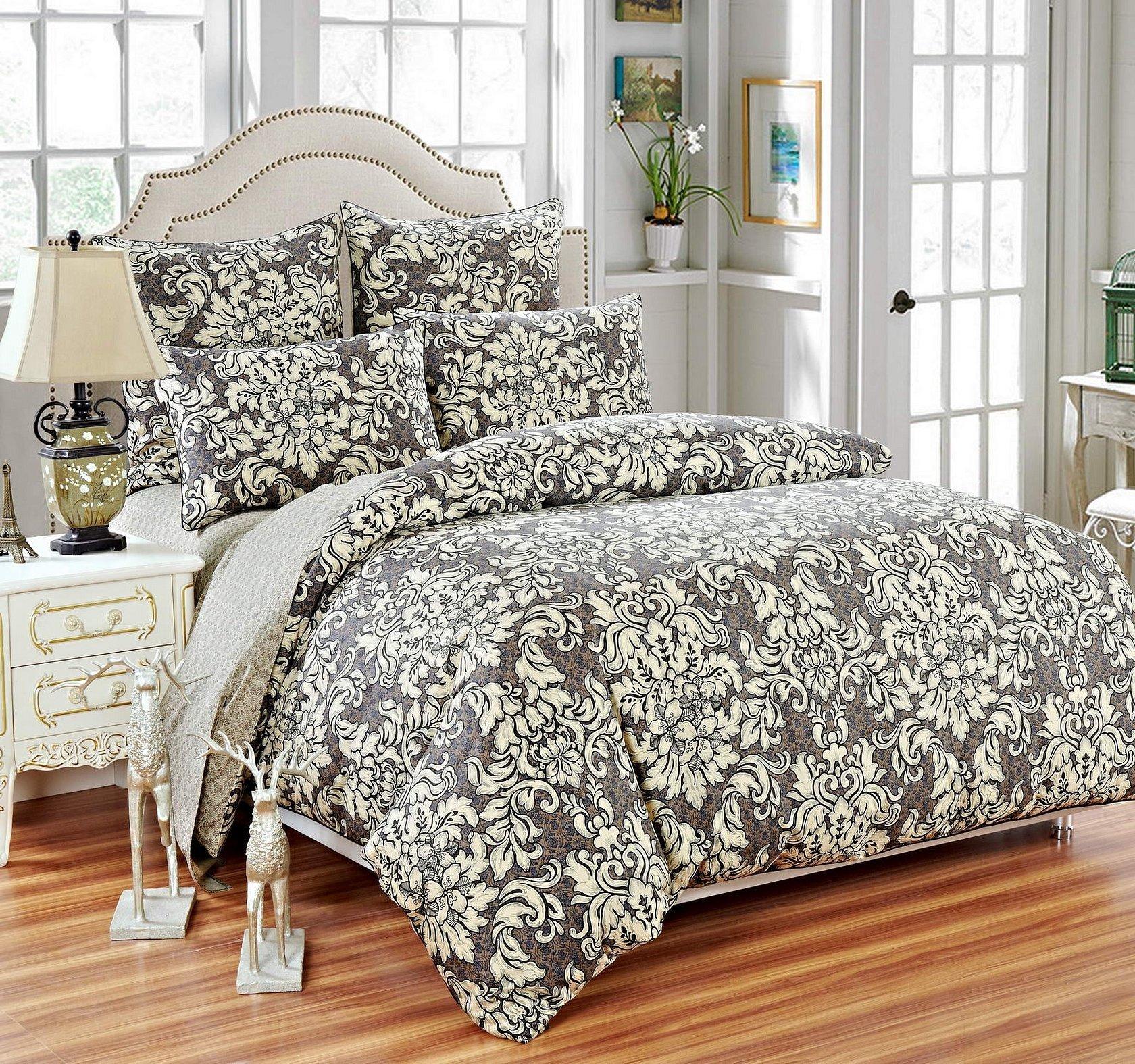 Комплект постельного белья от софи де марко
