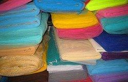 Сетка: описание, виды ткани, состав, свойства