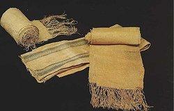 Всё о ткани виссон: характеристики материала