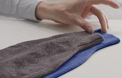 Что делать, если кофта (свитер) села после стирки?