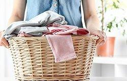 Деликатные ткани и уход за ними: обзор тканей, советы по стирке и глажке