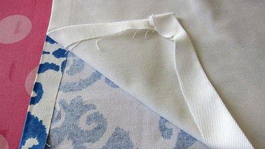 Льняное полотно ткань для простыней